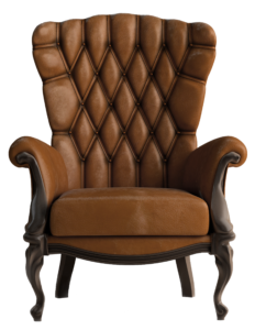 Chair-High-Quality-PNG