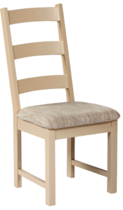 chair_PNG6887