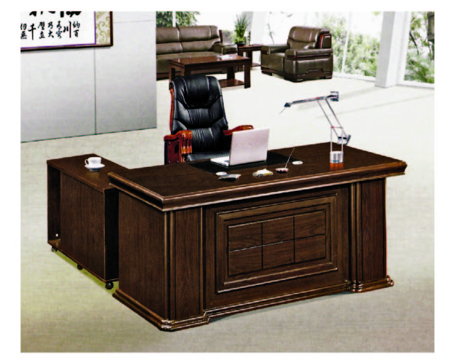 New Office Table Set & New Office Table Set u2013 Modi Group